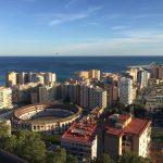 Malta: țara scăldată de soare și de valurile Mediteranei
