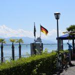 Lugano: diamantul Elveției