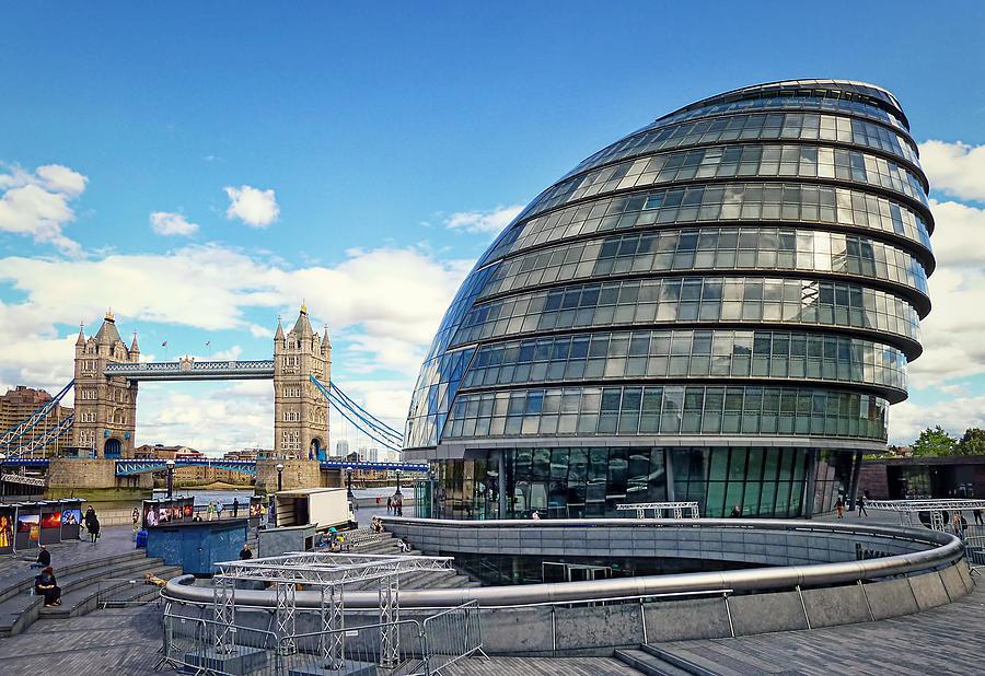 city-hall-london-kim-andelkovic