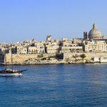 Cinci motive pentru care ar trebui să vizitezi Malaga