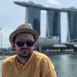 Primele impresii despre Bangkok (+peripeții)