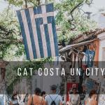 Despre cum ne organizăm city break-urile – ponturi de călătorie