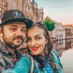 Copenhaga oamenilor fericiți – scurt ghid de călătorie