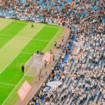 Despre costuri în Madrid