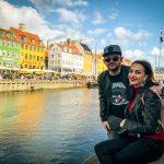 Cât a costat un city-break de 2 zile în Copenhaga?