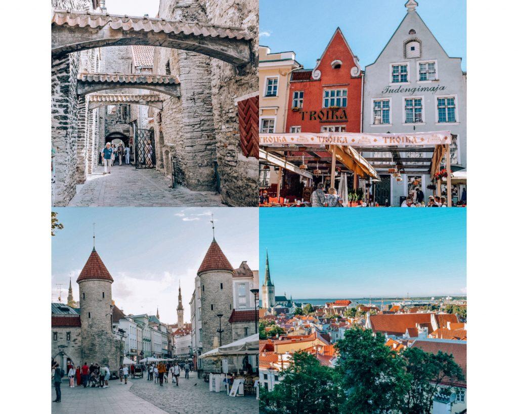 destinatii underrated din Europa