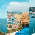 Jurnal de călătorie – Turist în pandemie (3/2020)