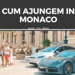 Lisboa Card – tot ce trebuie să știi despre Lisboa Card – Lisabona