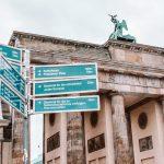 Costurile unui city-break în capitala Germaniei