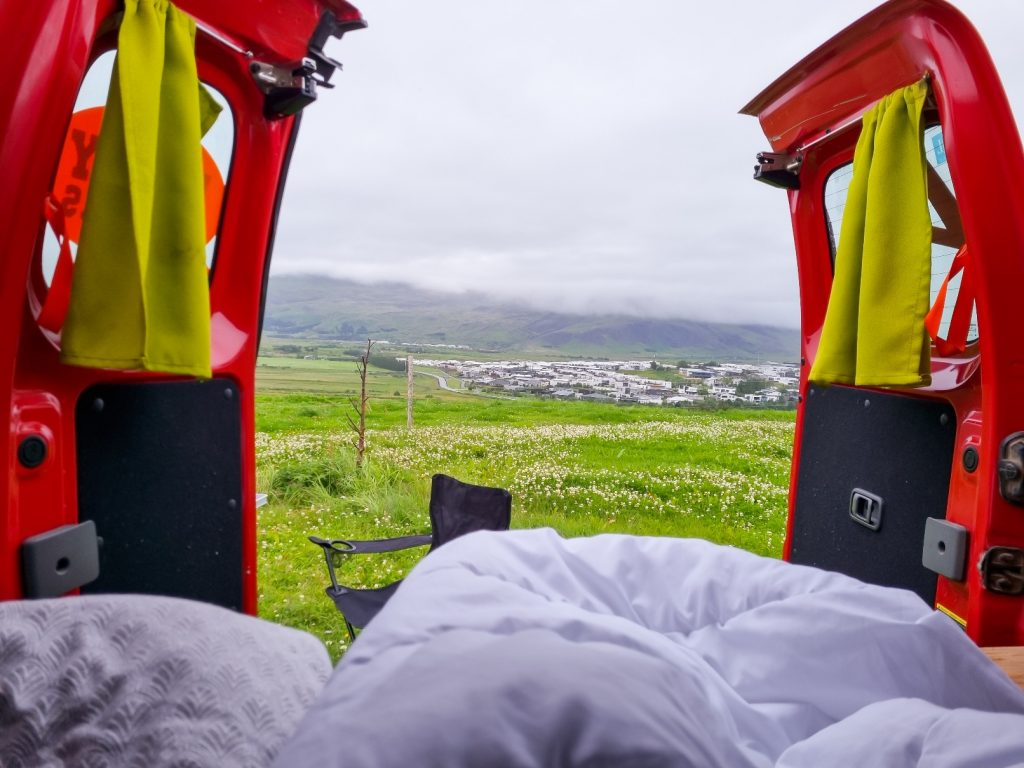 Lucruri pe care trebuie să le știi înainte să mergi în Islanda